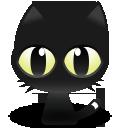 katzenblog logo