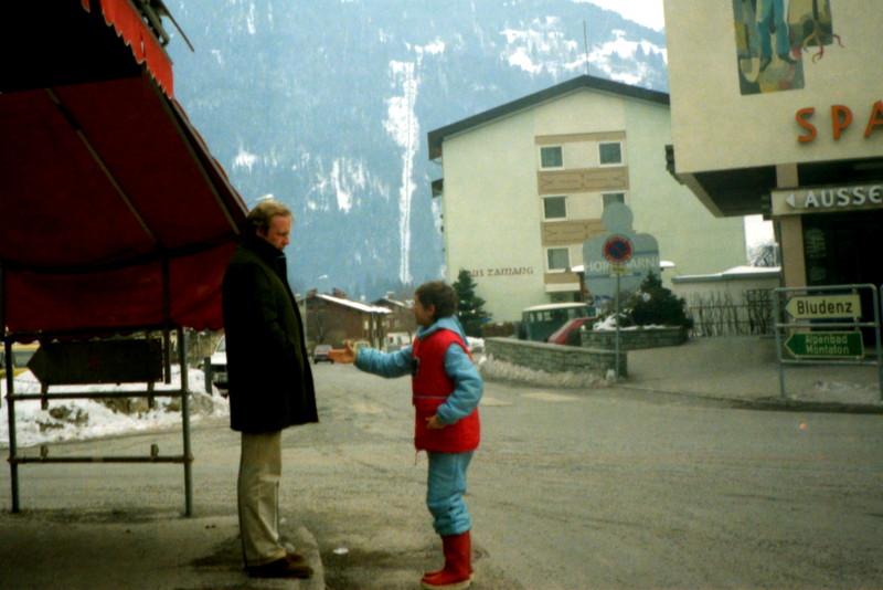 schruns 1982