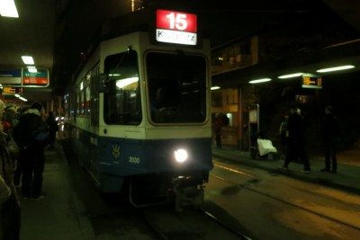 1-IMG_6630