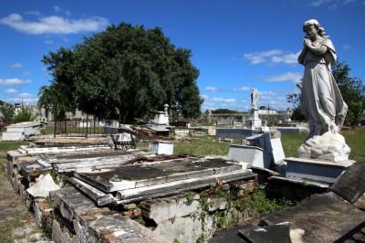 vorfriedhof