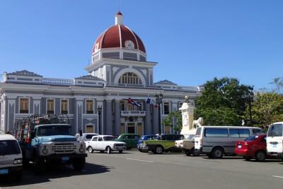 museo provincial cienfuegos