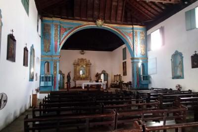 iglesia parroquia del espiritu santo
