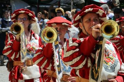 trompet!