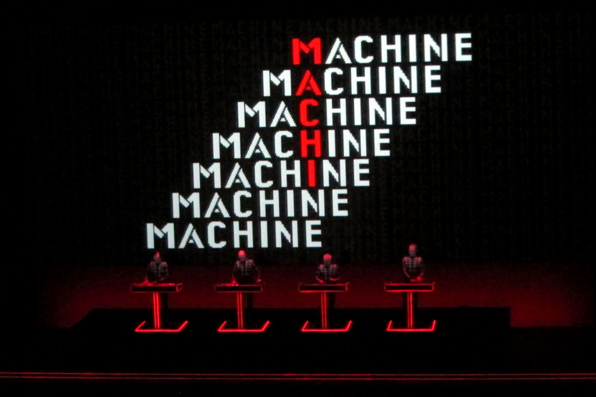 kraftwerk in hamburg