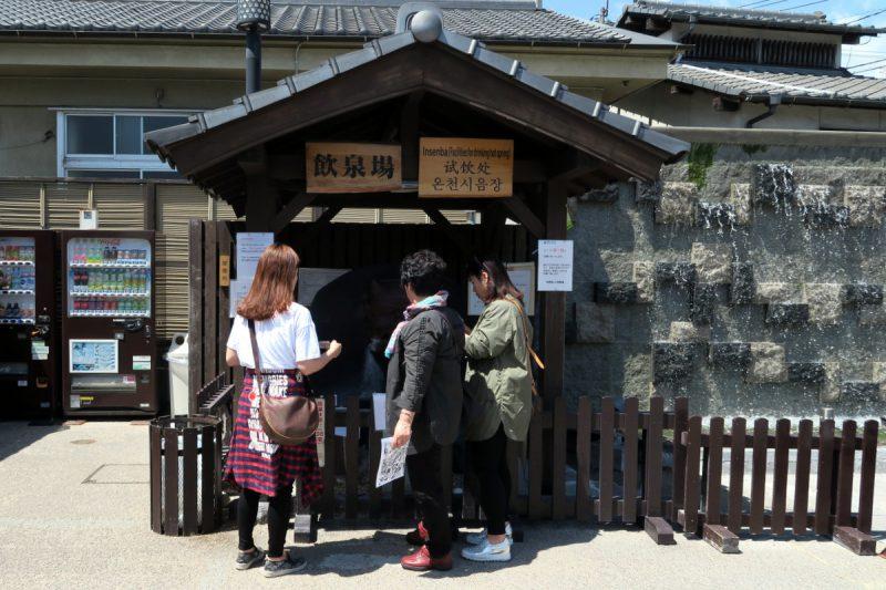 2016-04-14_03-34-04_IMG_1517_Japan_G7X
