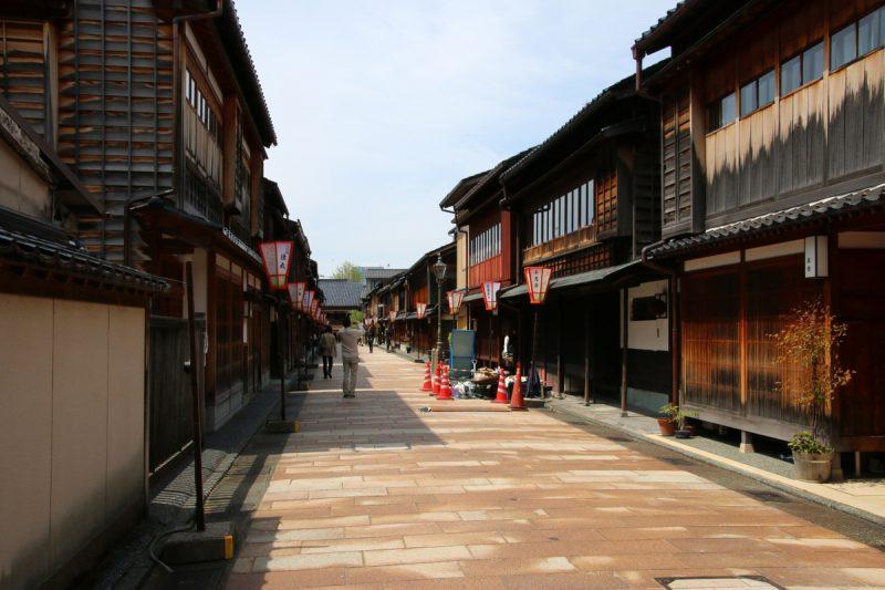 higashiyama chaya