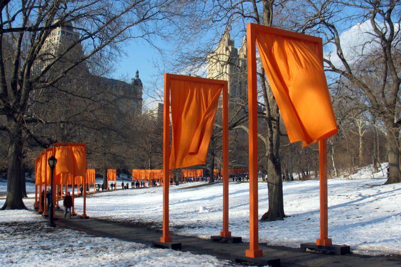NY_Feb_2005 021