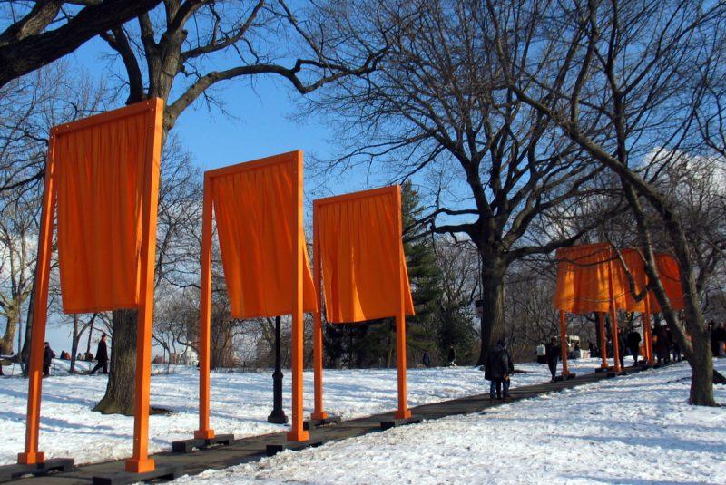 NY_Feb_2005 022