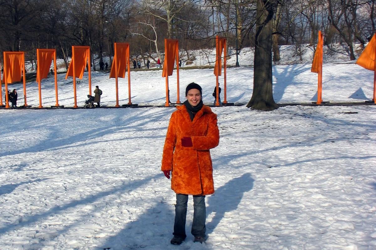 NY_Feb_2005 028