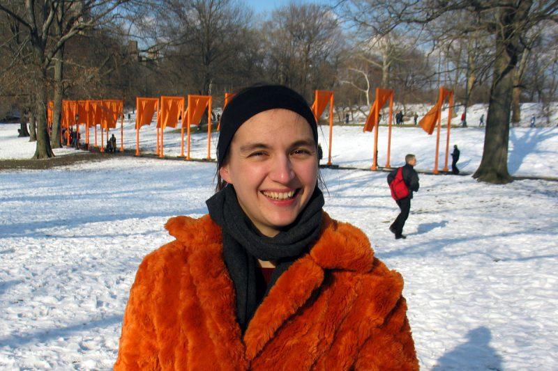 NY_Feb_2005 031