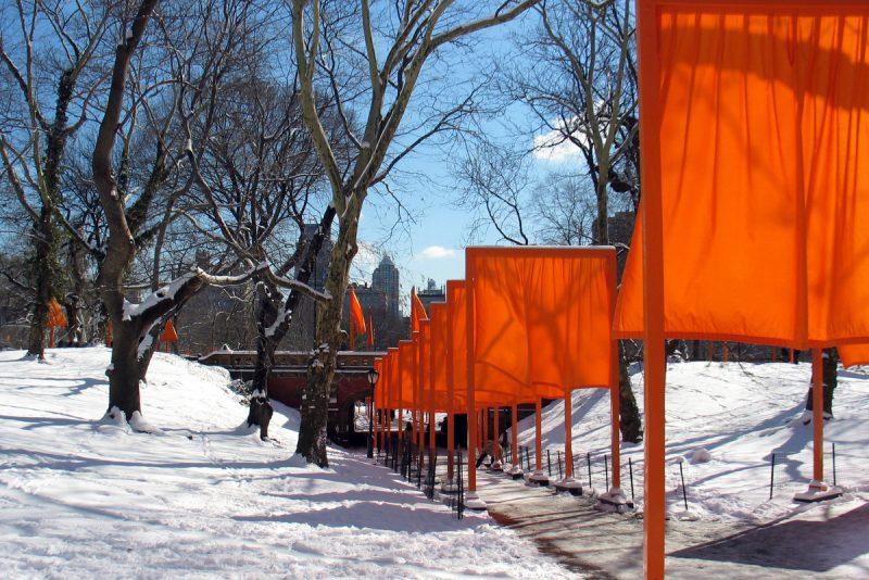 NY_Feb_2005 050