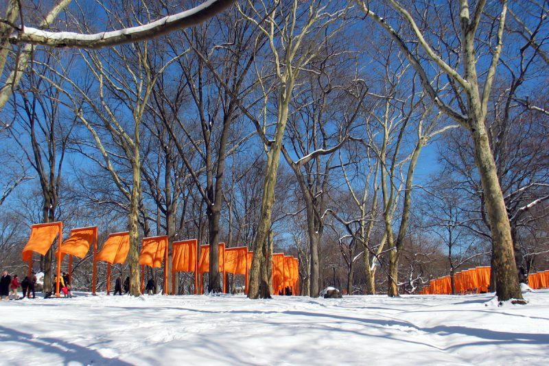 NY_Feb_2005 054