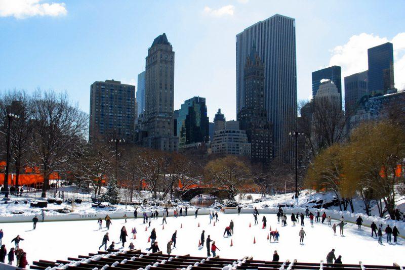 NY_Feb_2005 057