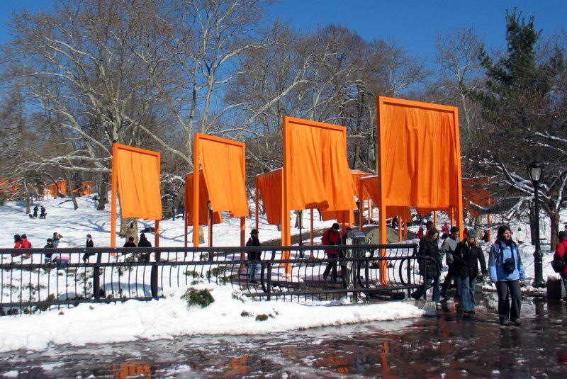 NY_Feb_2005 058