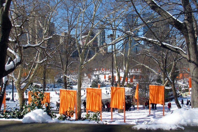 NY_Feb_2005 060