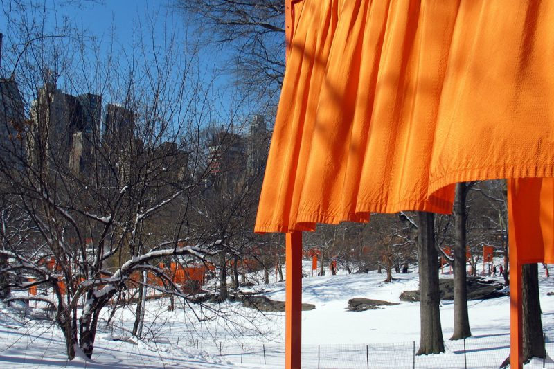 NY_Feb_2005 065