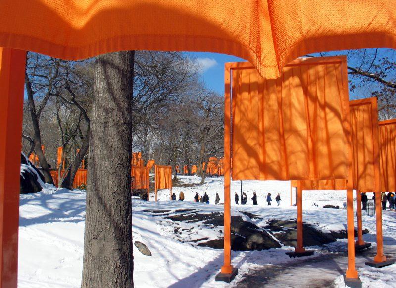 NY_Feb_2005 070