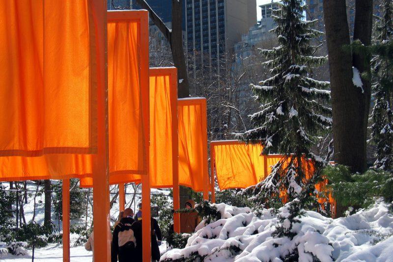 NY_Feb_2005 071