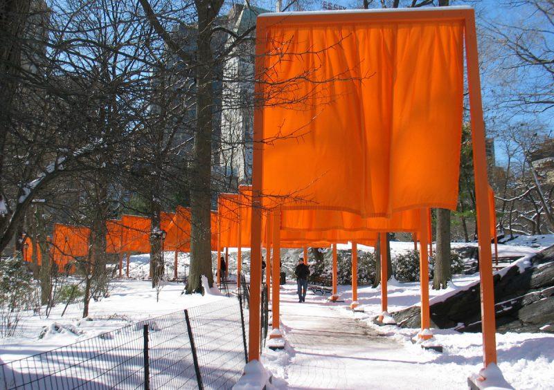 NY_Feb_2005 072