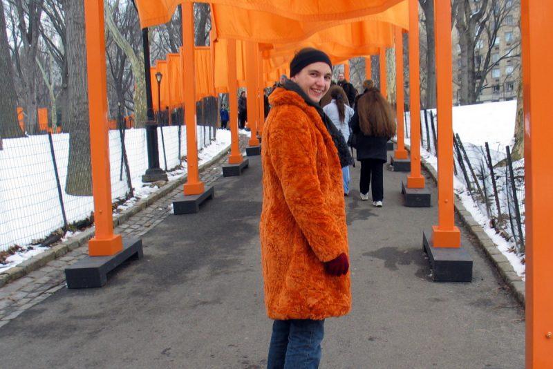 NY_Feb_2005 122