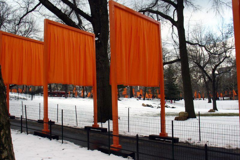 NY_Feb_2005 127