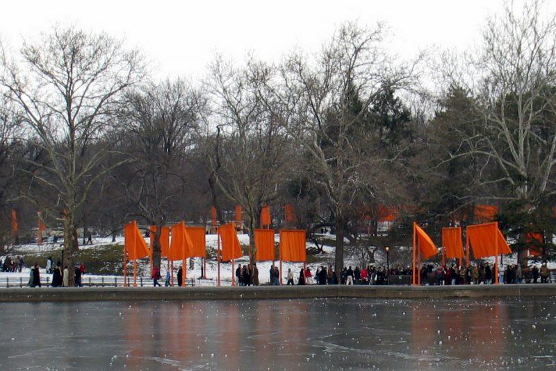 NY_Feb_2005 130