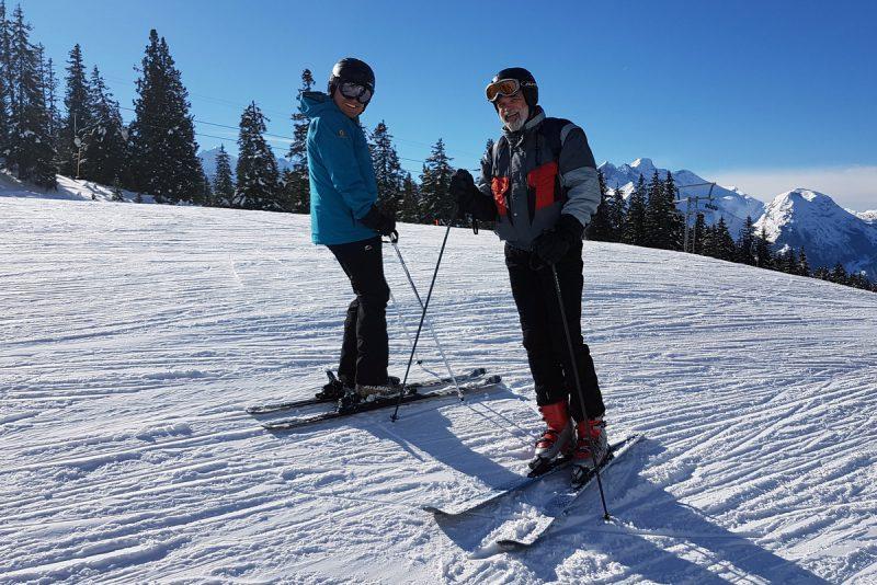 skiboys