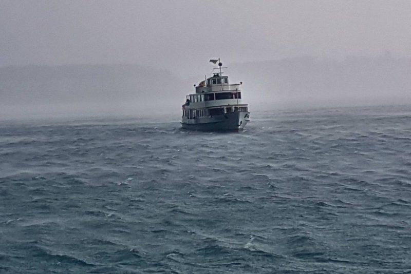 sturmschiff